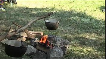 Популярное траха клипы от pierre woodman