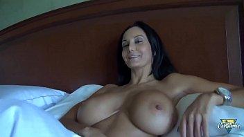 Групповое секса групповуха на порева клипы блог страница 110