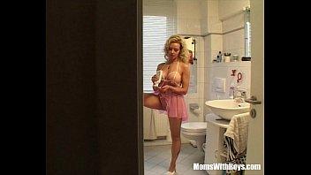 Порнозвезда sheena ryder на траха клипы блог