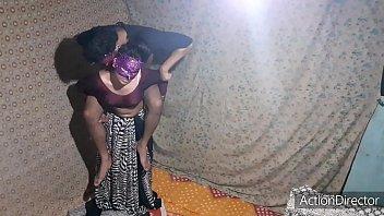 Секса матушки милф на порева ролики блог страница 32